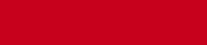 PL & Wheelie Logo